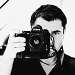 fotograf-slubny-opole-krzysztof-norbert-wolf-150